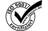 ISO 9001 V2-breit