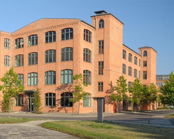PI Informatik GmbH