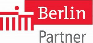 Berlin_Partner_Logo