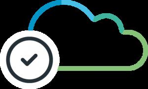 cloud_logo_0