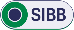 logo_SIBB__screen_RGB