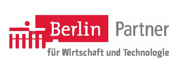 BPWT-Logo