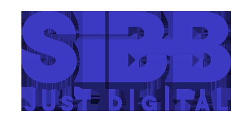 sibb_logo_klein