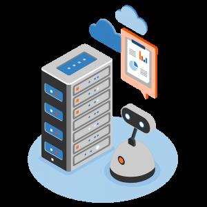 Datenbankentwicklung mit SQL-Server und vieles mehr - alles in Berlin